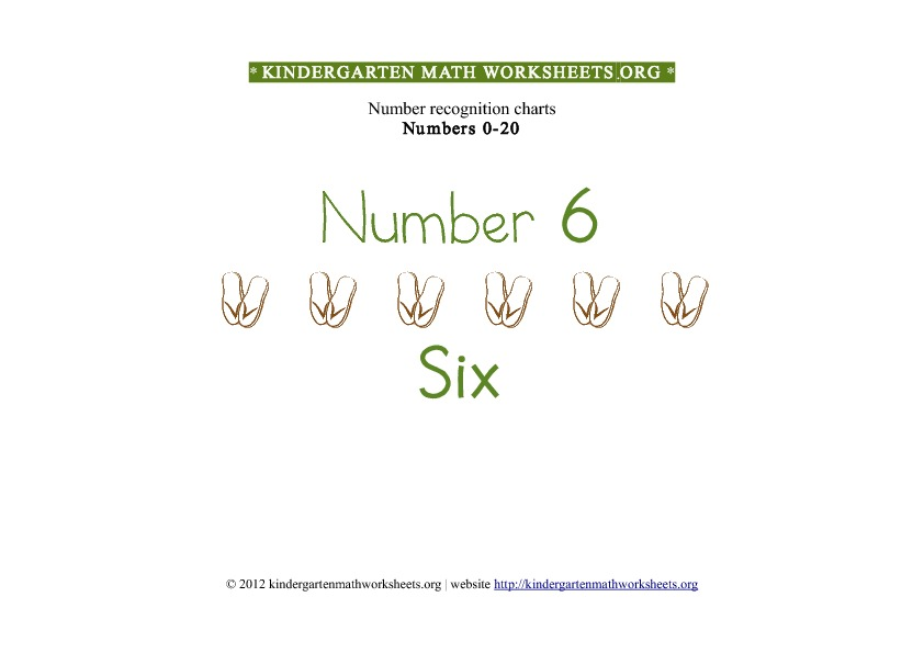 Number Zero Worksheet http://kindergartenmathworksheets.org/kindergarten-math-numbers-0-20.html